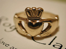 claddagh-ring